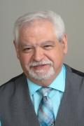 Allan Leeman's picture