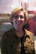 Helen Cserr's picture