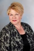 Linda Iannone's picture