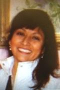 Elizabeth Hanco-Deras's picture