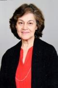 Edith Martinez's picture